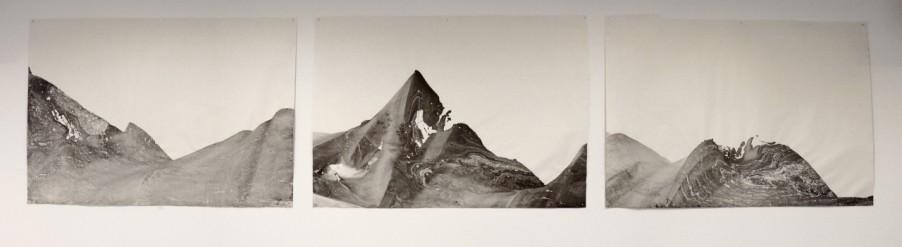 1280_montagnes marbrées de Julie