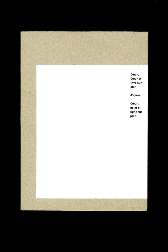 livres-diplome-2015002_670