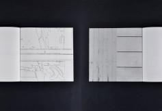 1DSC254 n2JPEG - copie