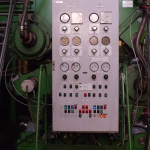 P1250307