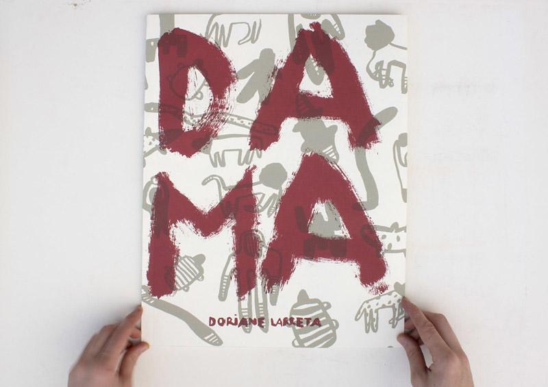 dama-couv1