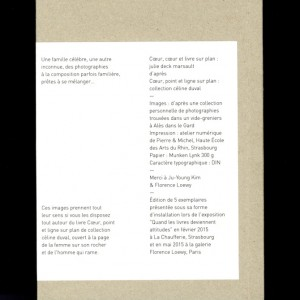 livres-diplome-2015003_670