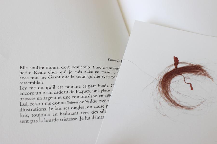 poiret_lucile-2017_commequelqu'un10