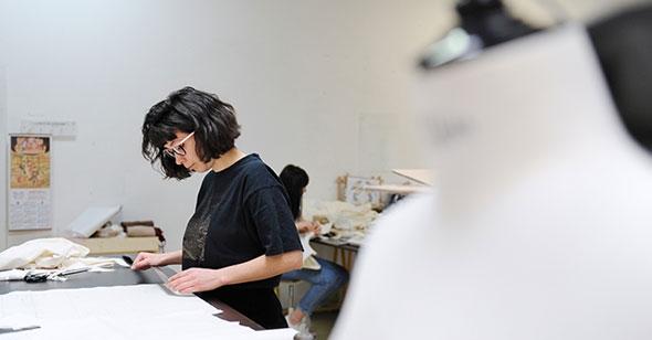 biennale internationale design haute cole des arts du rhin. Black Bedroom Furniture Sets. Home Design Ideas