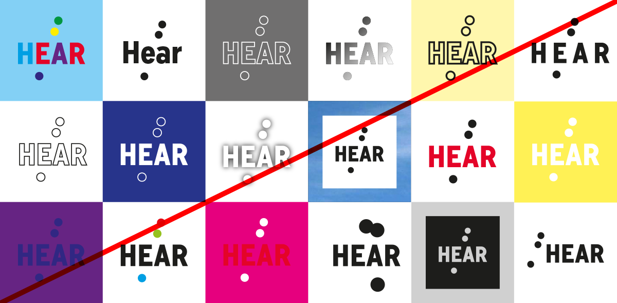 HEAR-logotypes-contre-exemples