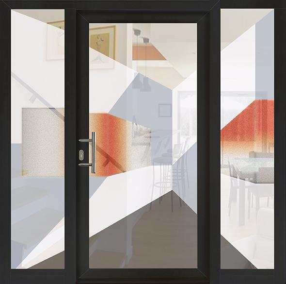 Brice Amar-Khodja (Design graphique, 2017)