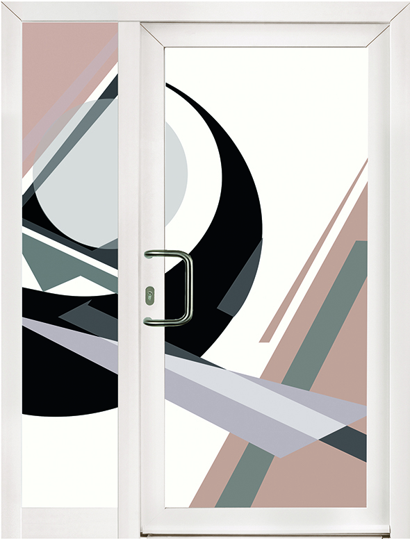 Simon Morda-Cotel (Art, 2016)